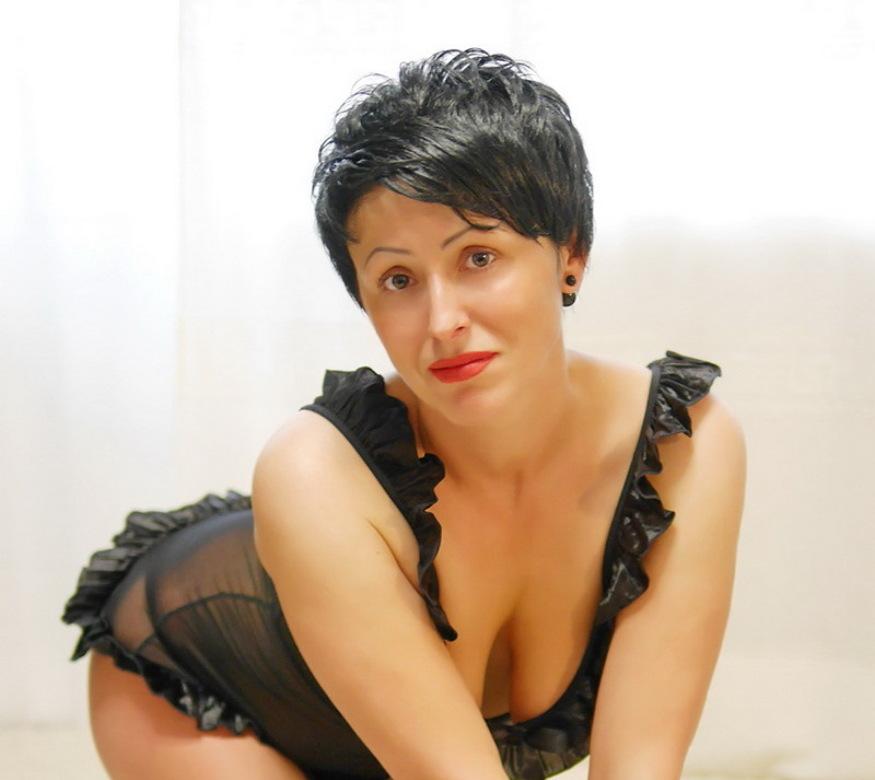 Влад проститутки.г